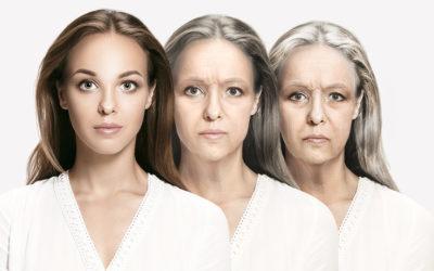 Altersgrenze für Haartransplantationen