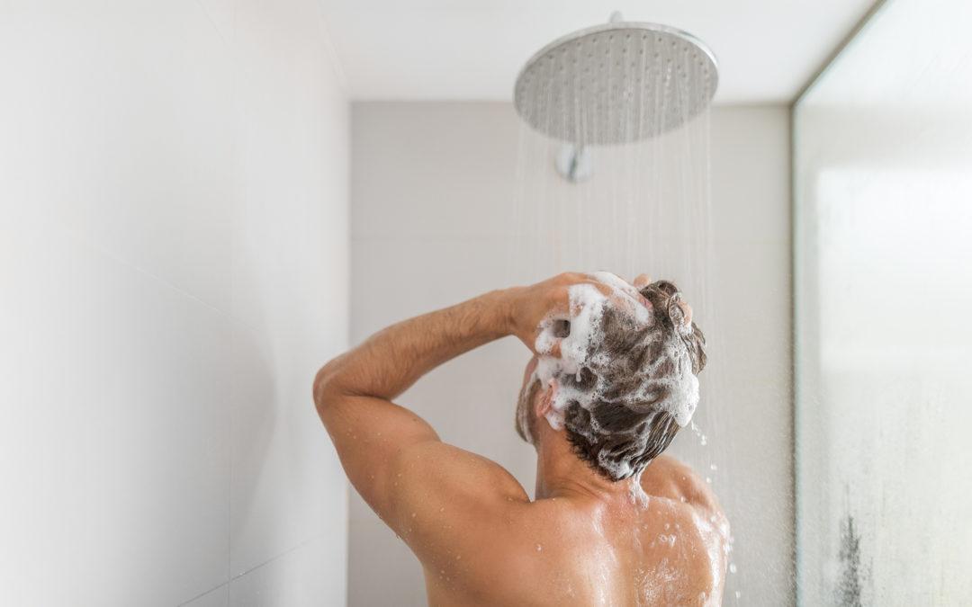 Welches Ist Das Beste Shampoo Gegen Haarausfall?