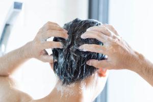 Crisan Aktiv Shampoo