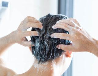 Crisan Aktiv Shampoo – Anti-Haarausfall & Anti-Schuppen