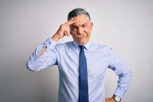 Die 5 häufigsten Haarprobleme