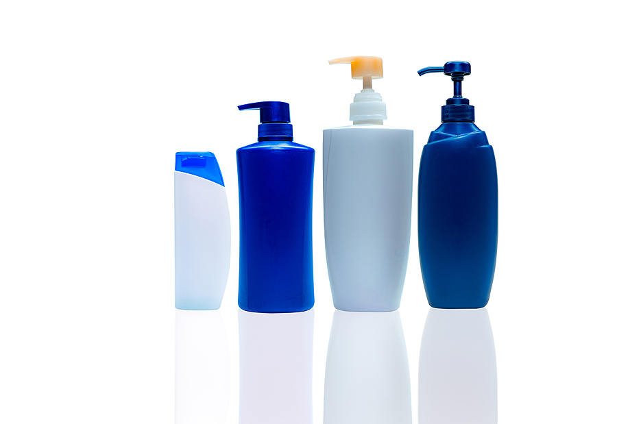 Haarausfall Produkte
