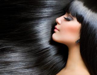 Haarausfall durch Färben – was hilft, was sind die Gründe