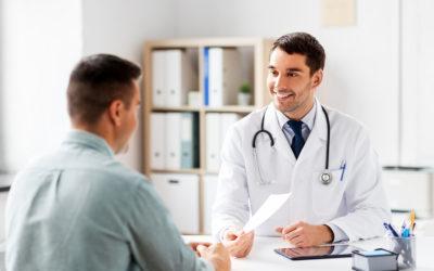 Haarausfall welcher Arzt – Hautarzt oder Homöopathie