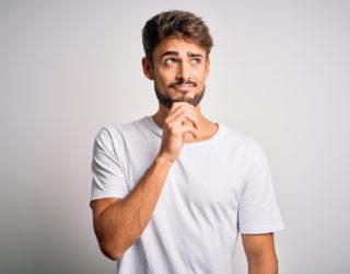 Eine Haarausfallbehandlung ohne OP fördert sanft das Haarwachstum