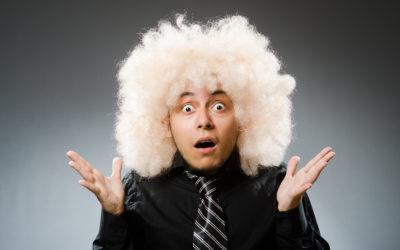 Haarersatz – Echthaar oder Kunsthaar, Preise & Möglichkeiten