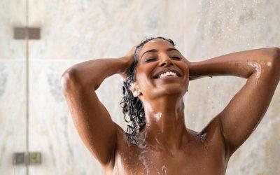 Haarkuren ohne Silikone beugen Haarverlust vor