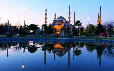 Haartransplantation in Istanbul – Klinik Empfehlung Türkei