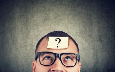 Haartransplantation ohne Rasur möglich?