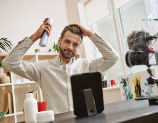Haarverdichter – Spray, Puder & Haarauffüller im Vergleich
