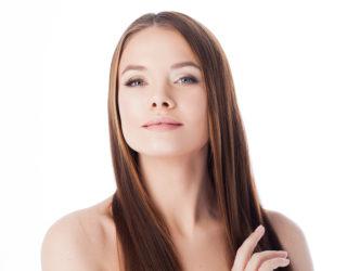 Haarwachstum anregen & schneller mehr Haare