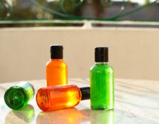 Haarwasser gegen Haarausfall & seine Funktion