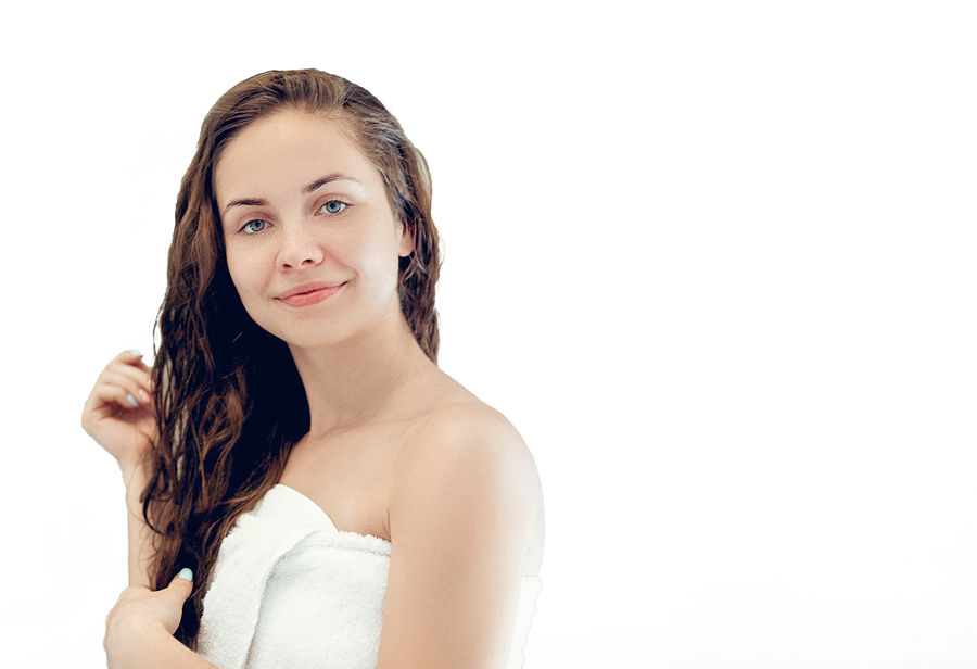 Hair Doctor – Haarpflegeprodukte