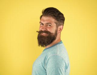 Verschiedene Methoden gegen Haarausfall