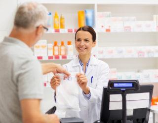Minoxidil – Schaum oder Lösung & Nebenwirkungen