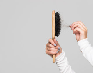 Mythen rund um Haarausfall