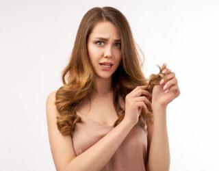 Pille abgesetzt Haarausfall – hormonell bedingt