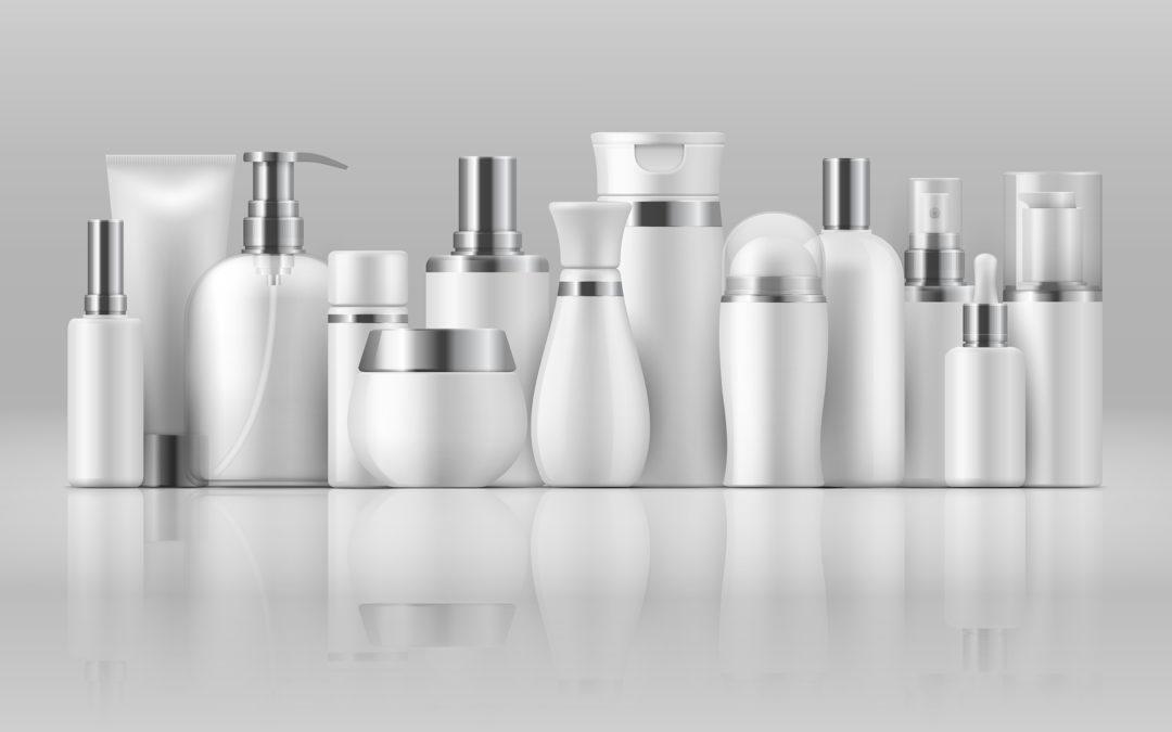 Produkte gegen Haarausfall