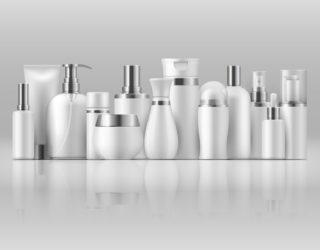 Die effektivsten Produkte gegen Haarausfall