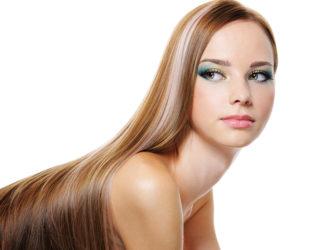 Regaine Frauen – Haarausfall Lösung | Preisvergleich & Erfahrungen