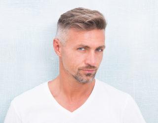 Regaine Männer Schaum & Lösung, Erfahrung & Preisvergleich