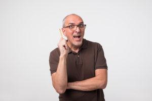 Risiko Glatzenbildung Wenn das Haar unwiderruflich ausfällt