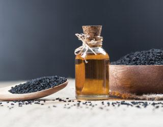 Schwarzkümmelöl bei Haarausfall: Die Wirkung