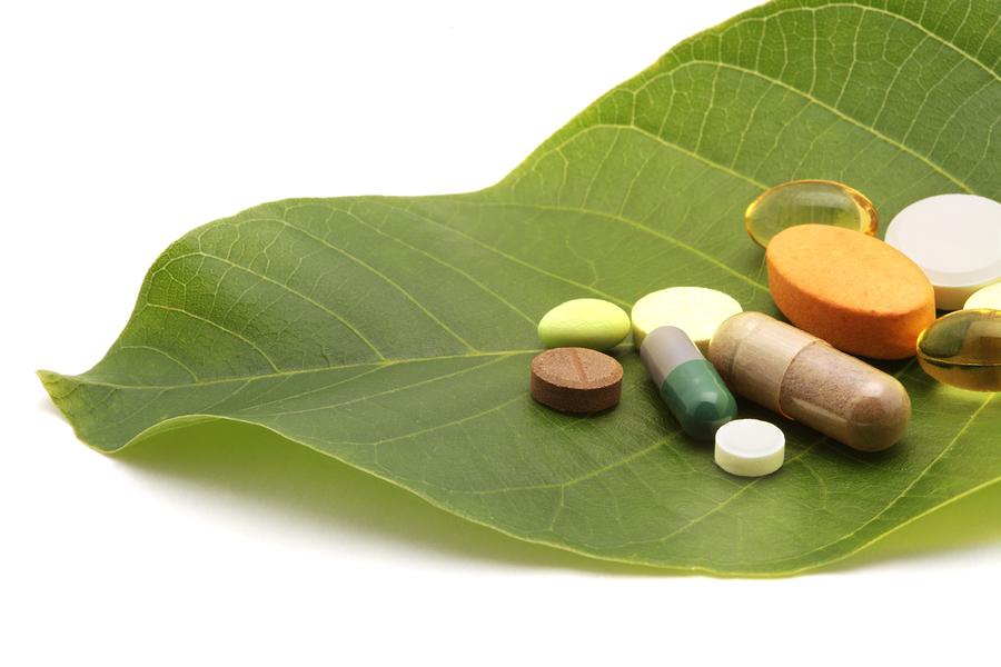 Welche Rolle spielen Vitamine für das Haarwachstum?