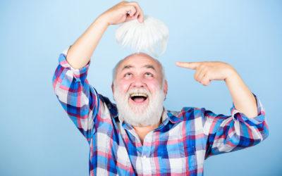 Wie werden Haare verpflanzt? Verschiedene moderne Methoden