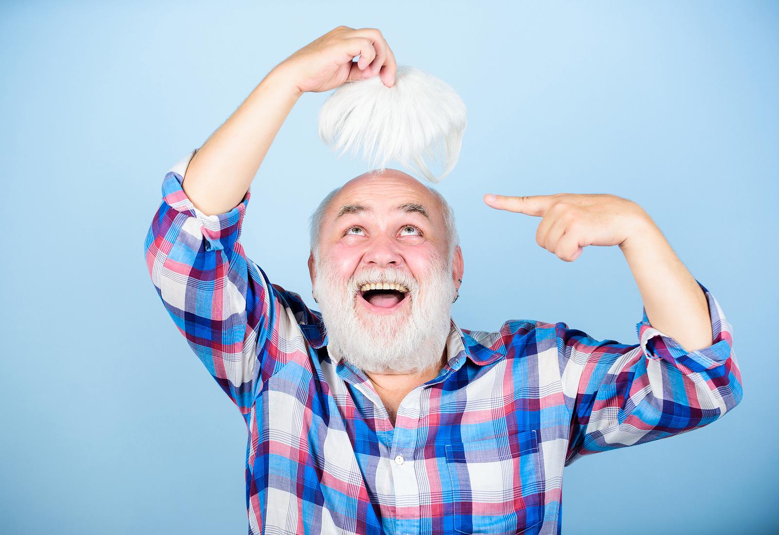 Wie werden Haare verpflanzt Verschiedene moderne Methoden