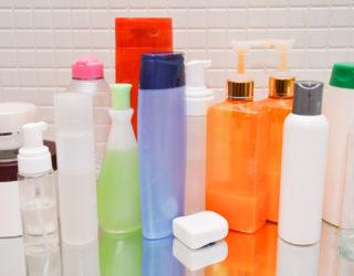 Regaine bei Haarausfall – Lösung gegen Haarverlust