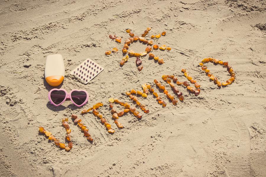 Vitamin D Mangel Haarausfall – Symptome & Folgen